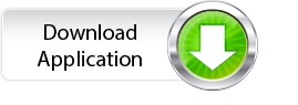 WVCI download application btn